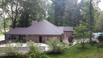 Roof It Forward and salte tile roofing - ARAC Roof It Forward - Indiana