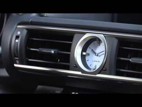 2015 lexus rc 350 f sport interior design trailer httpnews co ukgarden furnituretrailersplanes - Garden Furniture 2015 Uk