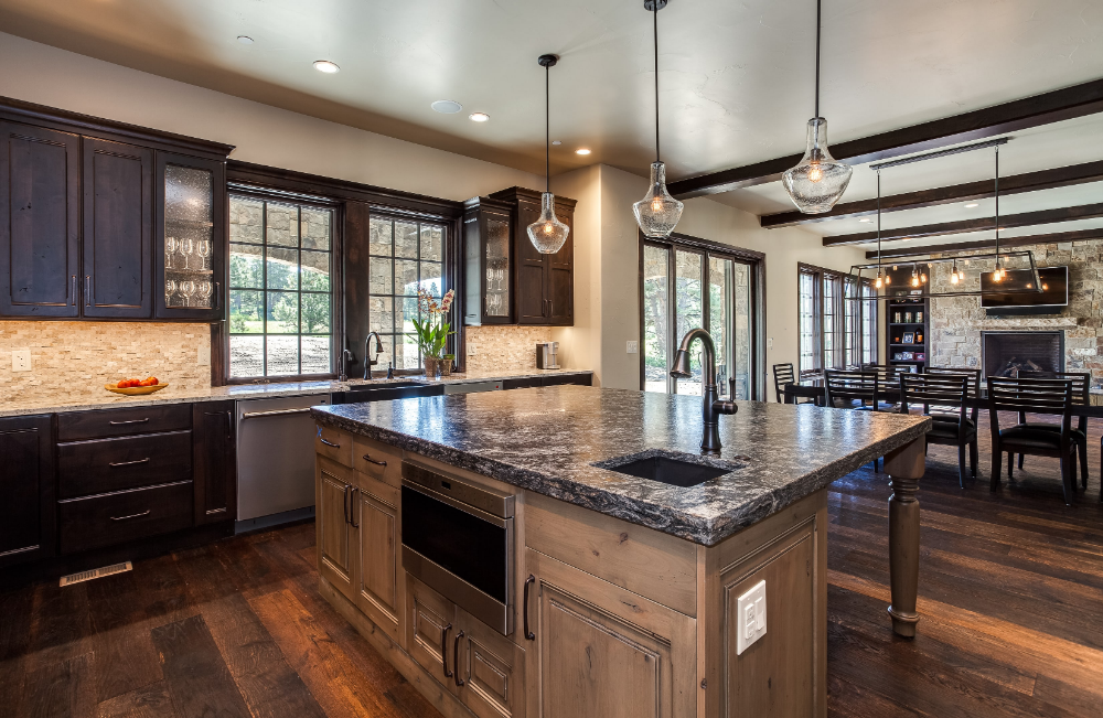 Rustic Archives Jm Kitchen And Bath In 2019 Kitchen Cabinet Remodel Kitchen Kitchen Remodel