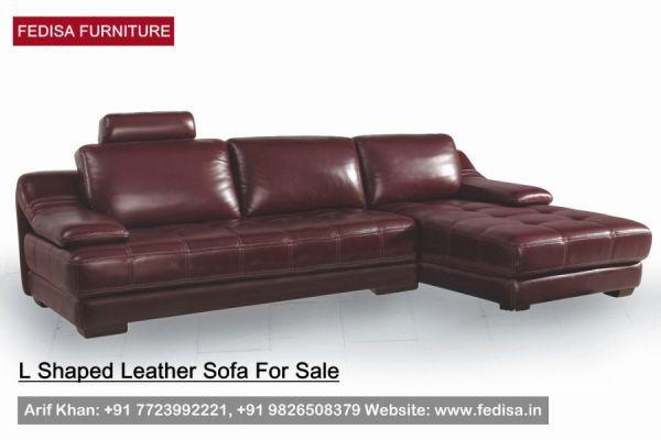 Peachy Csl Sofas Sofa Set Buy Sofa Sets Online In India L Inzonedesignstudio Interior Chair Design Inzonedesignstudiocom