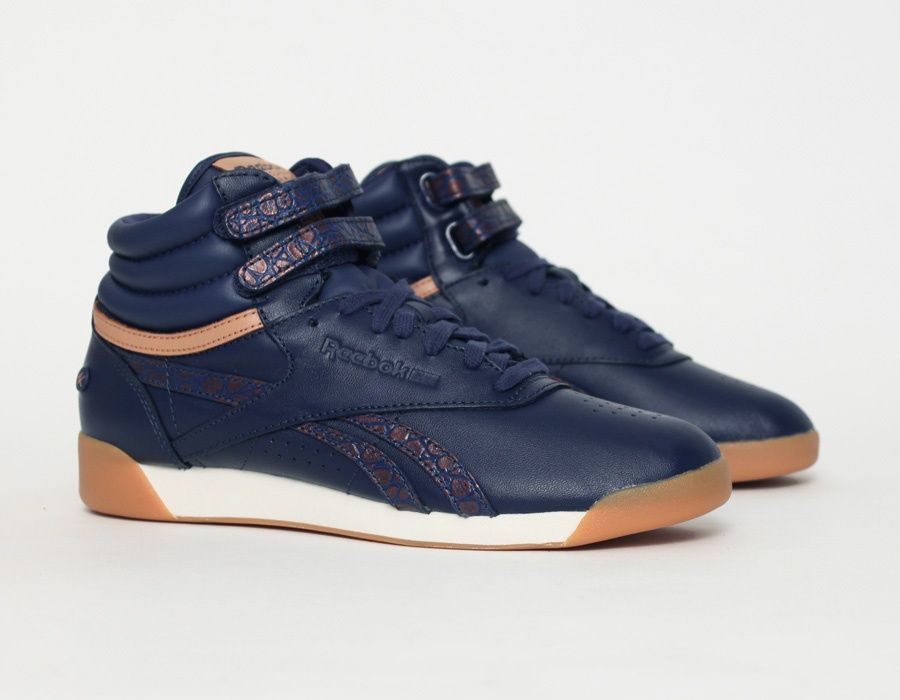 FreestylealiciakeysSneakers Shoes FreestylealiciakeysSneakers FreestylealiciakeysSneakers Shoes Adidas Reebok Reebok Adidas FreestylealiciakeysSneakers Reebok Reebok Shoes Adidas Adidas 5R3A4jL