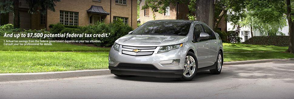 Build Your Own Mid Size Sedan: 2014 Malibu | Chevrolet