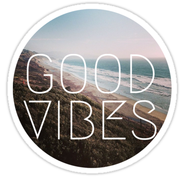Feel the good vibes of summer every day with this awesome design featuring photos of the Pacific Ocean beach off of Los Angeles. • Also buy this artwork on stickers, phone cases, home decor, and more.