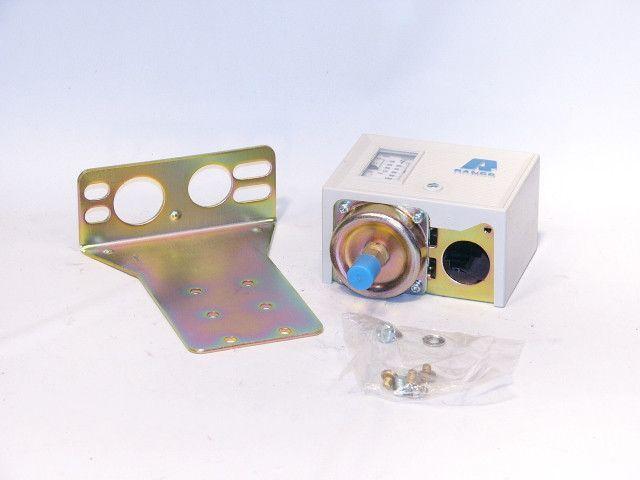 Ranco O16-107 Pressure Control