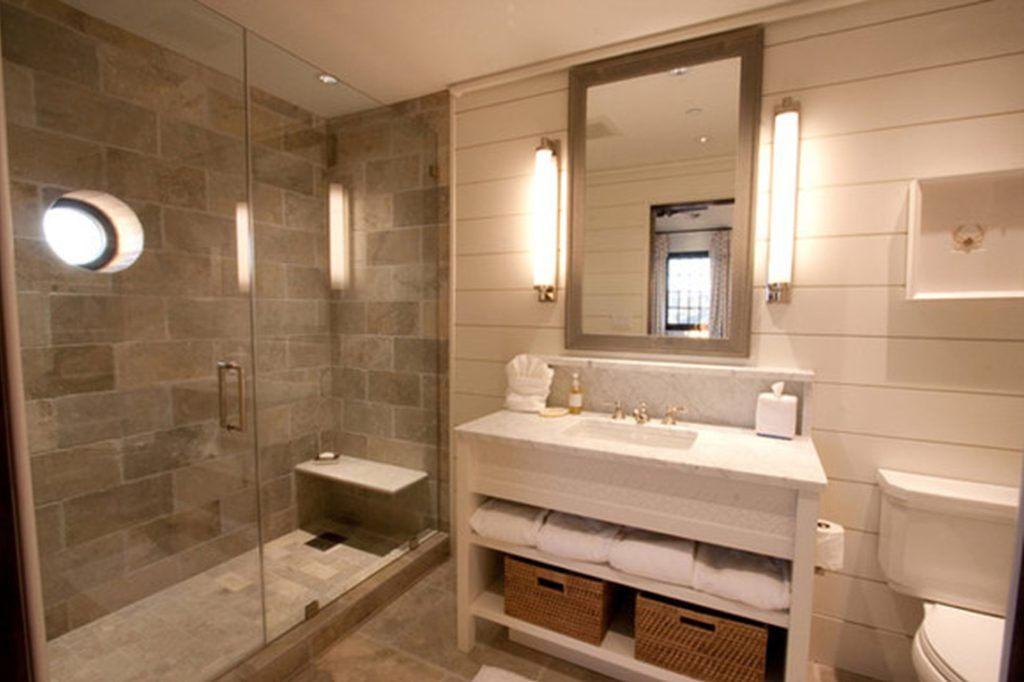Image result for bathroom tile schemes Bathroom ideas Pinterest