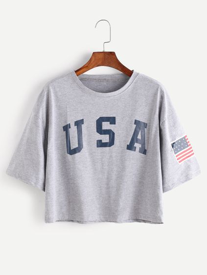 13e4f0d807b PIN US HotTops 20180129 E D7 Grey Tee