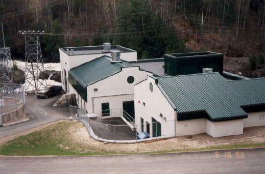 MRNF - Aménagements hydrauliques Électricité - énergie Pinterest - Panneau Solaire Chauffage Maison
