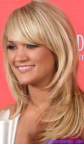 face framing hair cut - Google Search   H&B   Pinterest   Framed ...