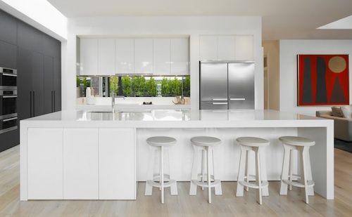 modern australian kitchen designs. kitchen design australia modern