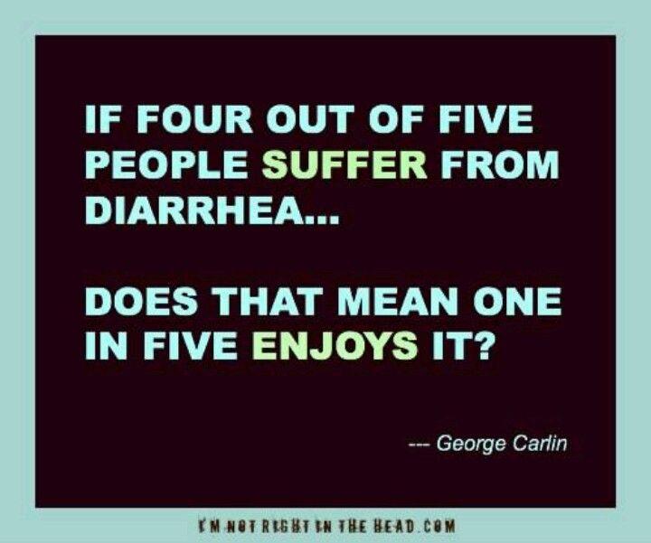 Funny Advice Quotes. QuotesGram