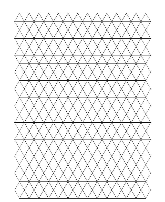 tessellations on graph paper - Juve.cenitdelacabrera.co