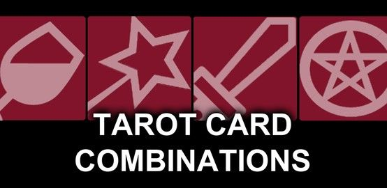 Pin by David Wong on Apps for Handheld Devices | Tarot, App, Tarot cards