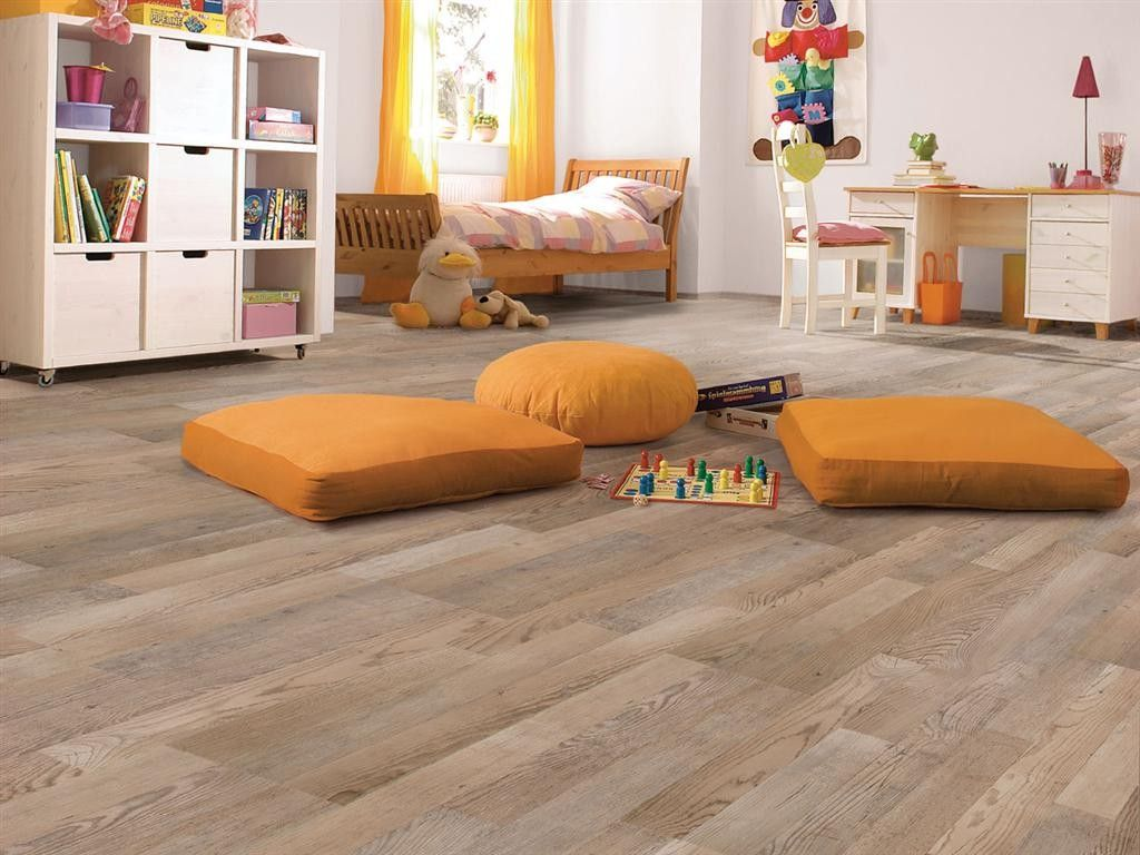 Interior Graceful Grey Laminate Flooring Beading Also