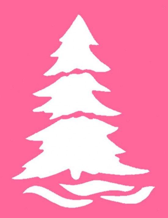 christmas ornaments free printable christmas ornaments christmas