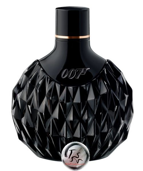 007 For Women Eau De Parfum Courtesy Of Bond James Bond 2015