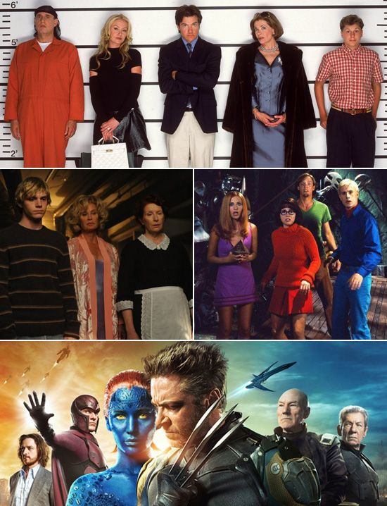 Over 70 Fabulous Pop Culture Halloween Costume Ideas For Groups - pop culture halloween costume ideas