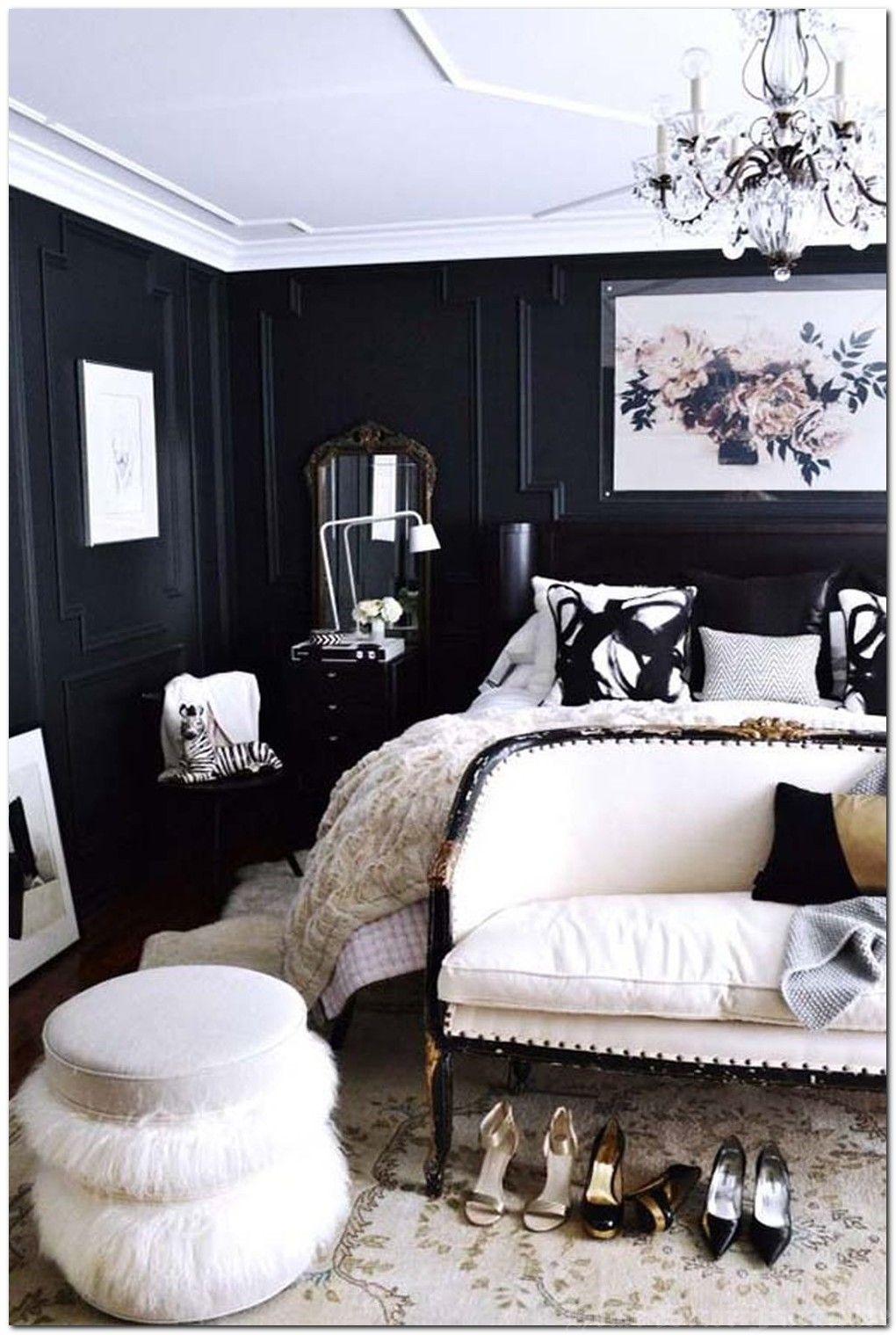 10 Factors That Affect Furniture Home Decor