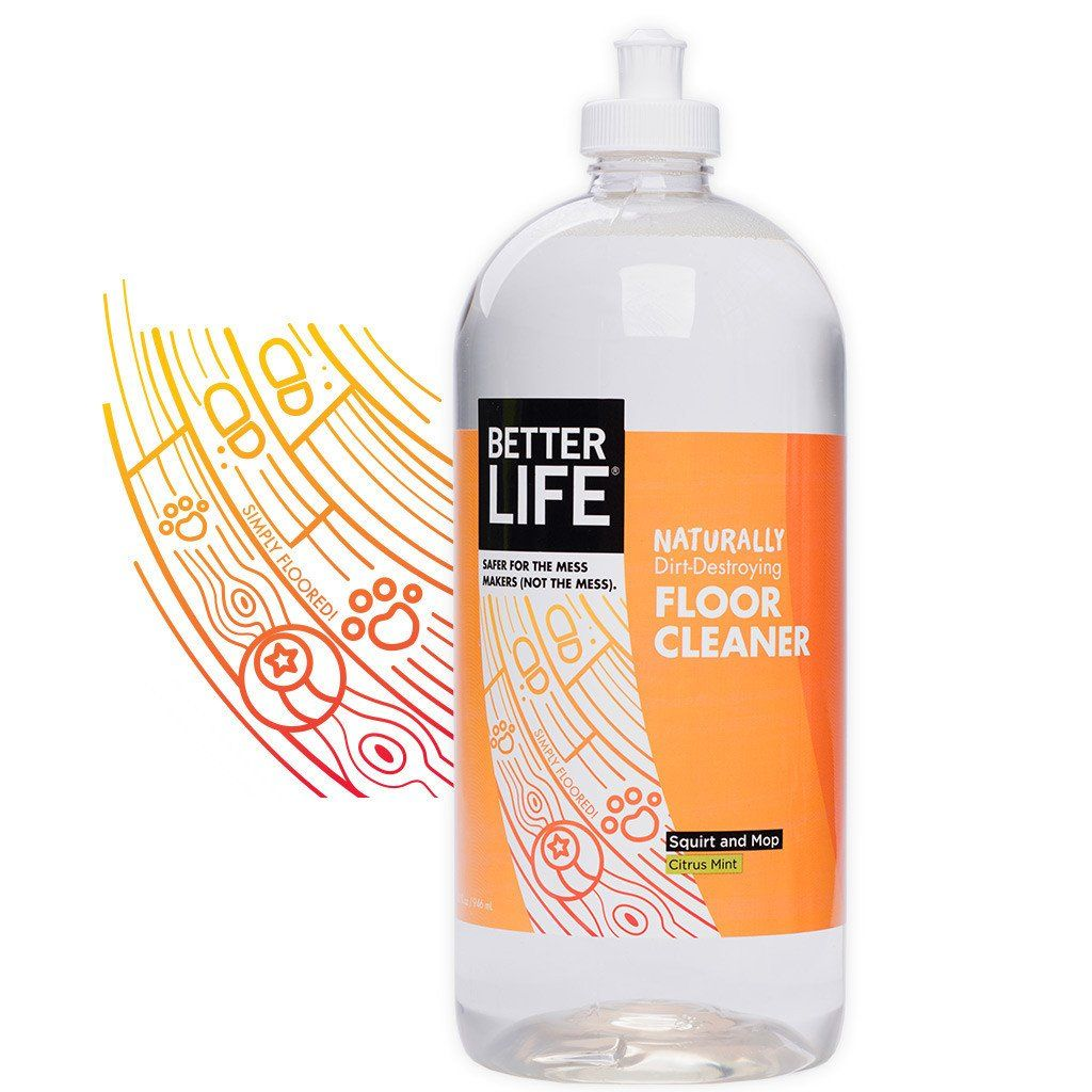 Natural Floor Cleaner Natural Floor Cleaners Natural Cleaning