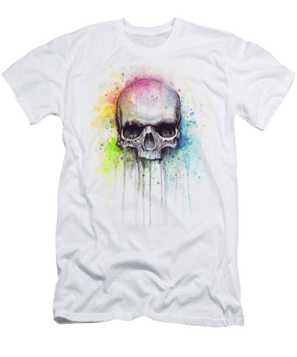 #tshirtDesign_ideas #tshirtDesign_printing tshirtDesignillustrations tshirtDesign tshirtDesign tshirtdesign_tees #WhitetshirtDesign