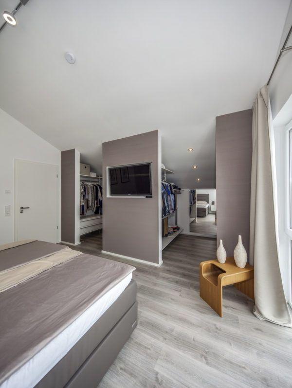 Bauhaus trifft Satteldach Fotostrecke in 2020 (mit