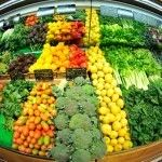 POMODORI,+BROCCOLI,+CAROTE,+SPINACI:+CRUDI+O+COTTI?+Un+grande+dilemma+in+cucina:+cucinare+queste+verdure+o+mangiarle+crude?
