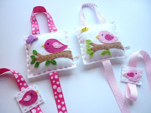 Maisie-Moo Handmade Felt Creations: April 2012 #feltcreations Maisie-Moo Handmade Felt Creations: April 2012 #feltcreations