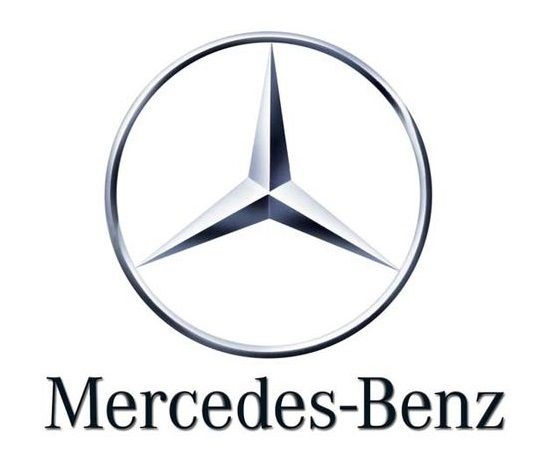 Mercedes Benz Is A Global Automobile Manufacturer And A Division