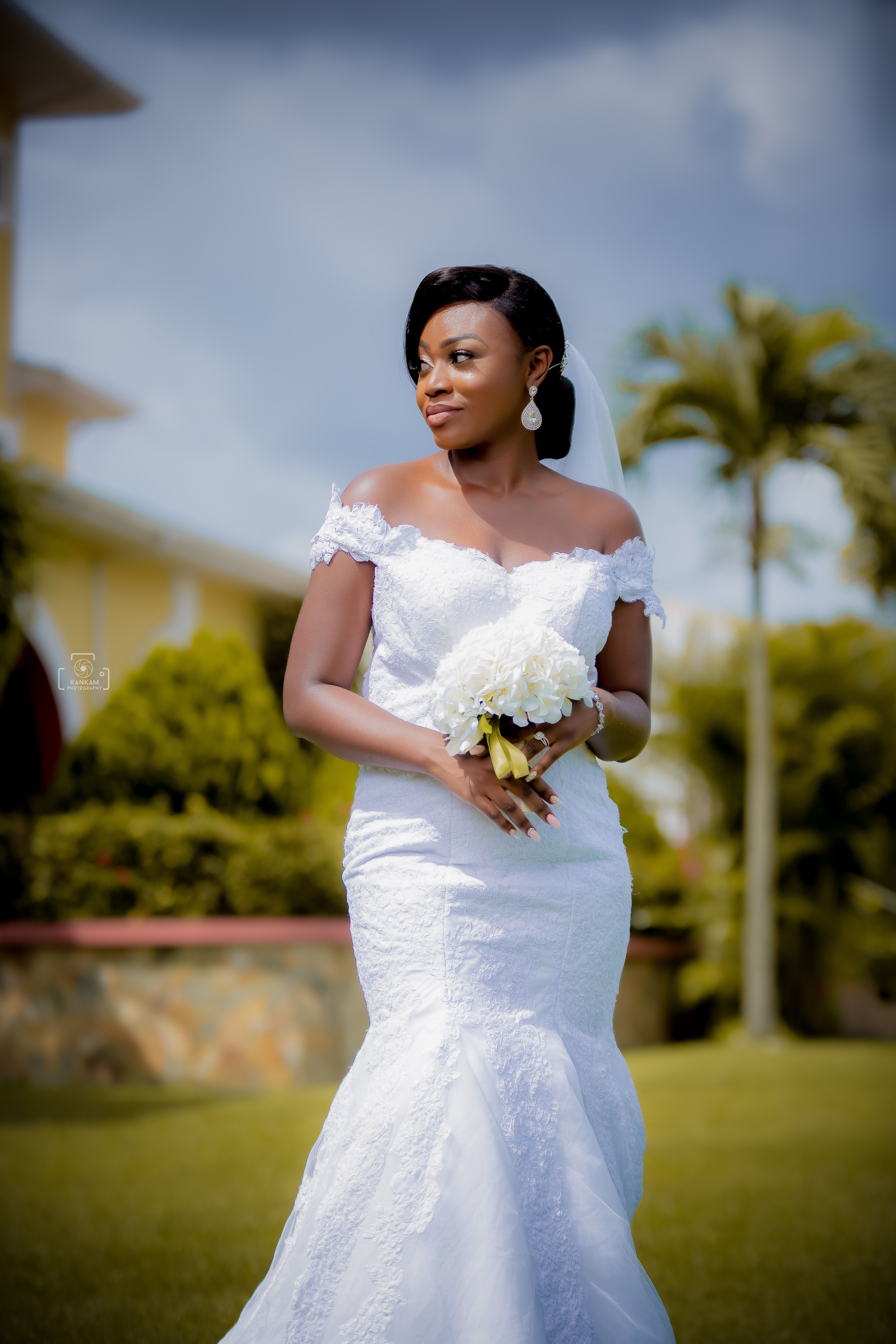 Pin by kankam Photography on Ghana Engagement  Pinterest