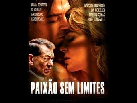 Paixao Sem Limites Filmes Completo Dublado Em Hd Paixao Sem