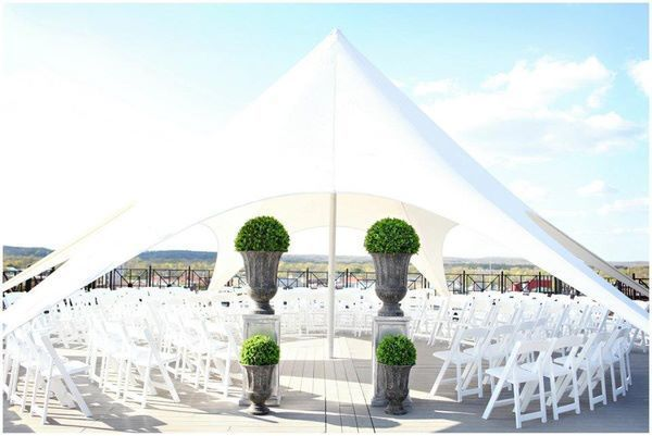Loft 310 Kalamazoo Mi 49007 Receptionhalls Com Kalamazoo Rooftop Wedding Ceremony Venue
