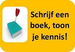 eigen boek