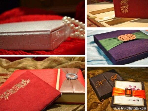 17 Best images about wedding invitations – Indian Wedding Invitation Ideas