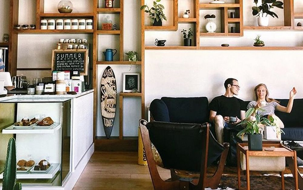 Portland — Elissa & Ray Home decor, Beautiful decor