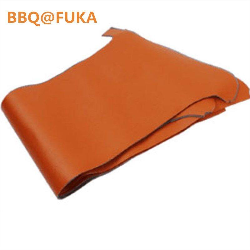 Bbqfuka Auto Car Accessories Interior Door Panel Armrest Handle