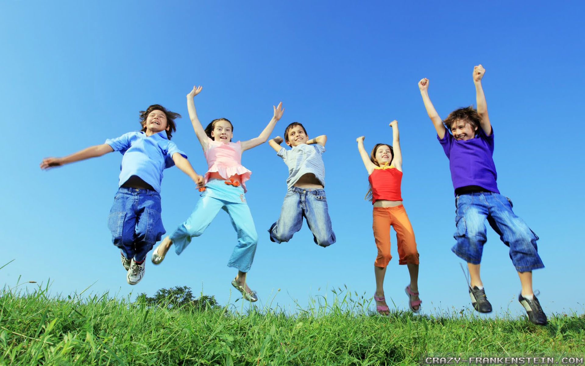 Cute Kids Wallpaper HD | Kinder schützen, Glückliche kinder