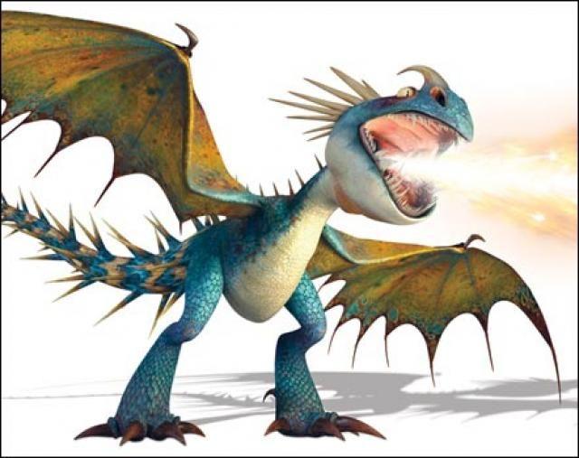Dragons With Wings Google Search Dragones Dibujos Dragones De Berk