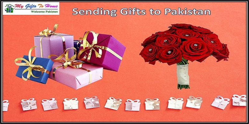 Mygiftstohome Is One Of The Best Online Store That Provides A Wide Range Birthday Gifts At Reasonable Prices Sending To Pakistan With Gift Baskets