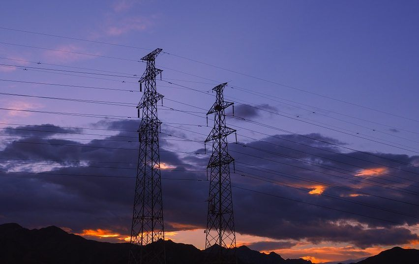 4 Technologies That Could Change The Energy Industry Power Grid
