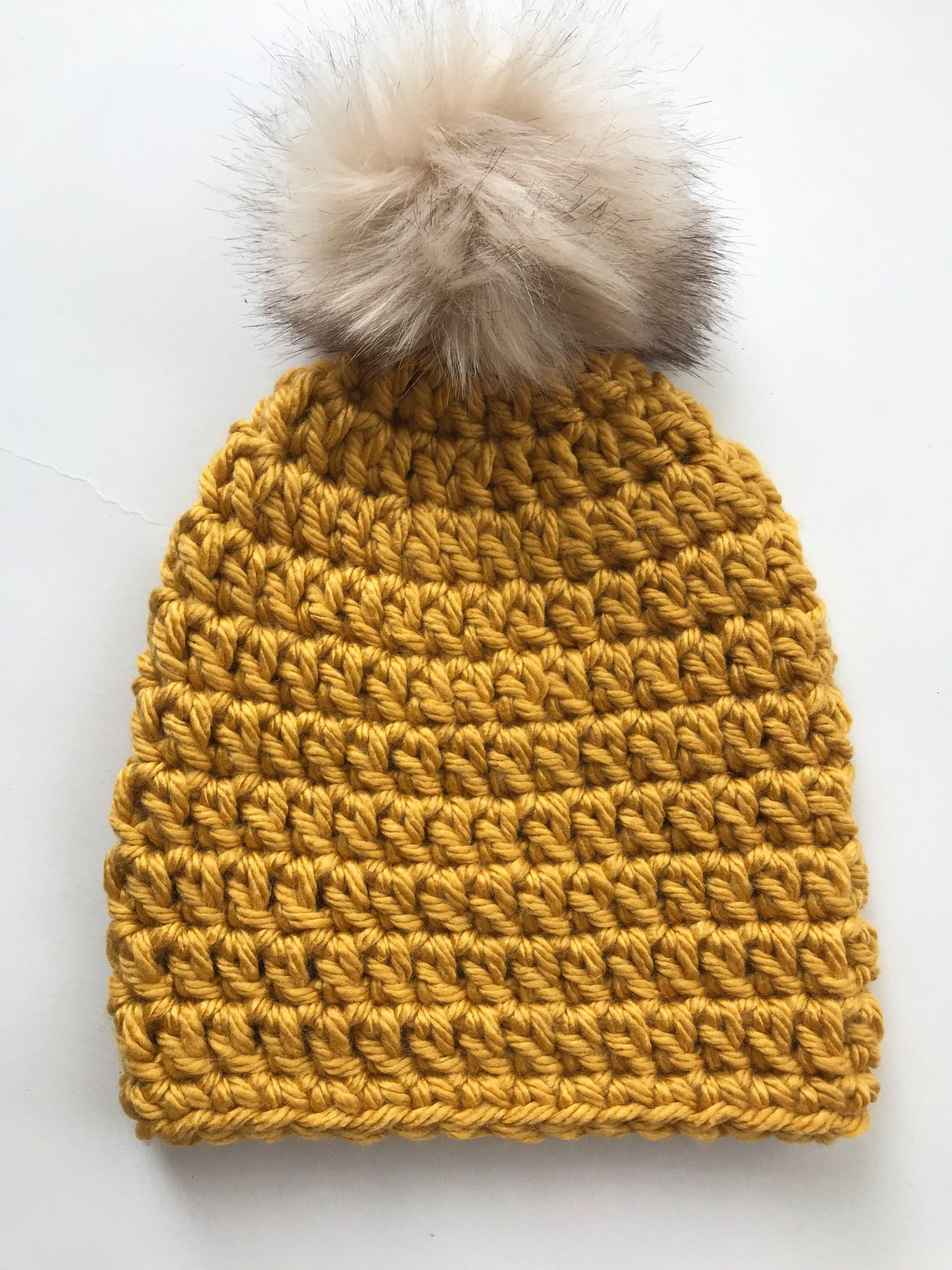 40841133769 Crochet Patterns · Mustard · A personal favourite from my Etsy shop  https   www.etsy.com