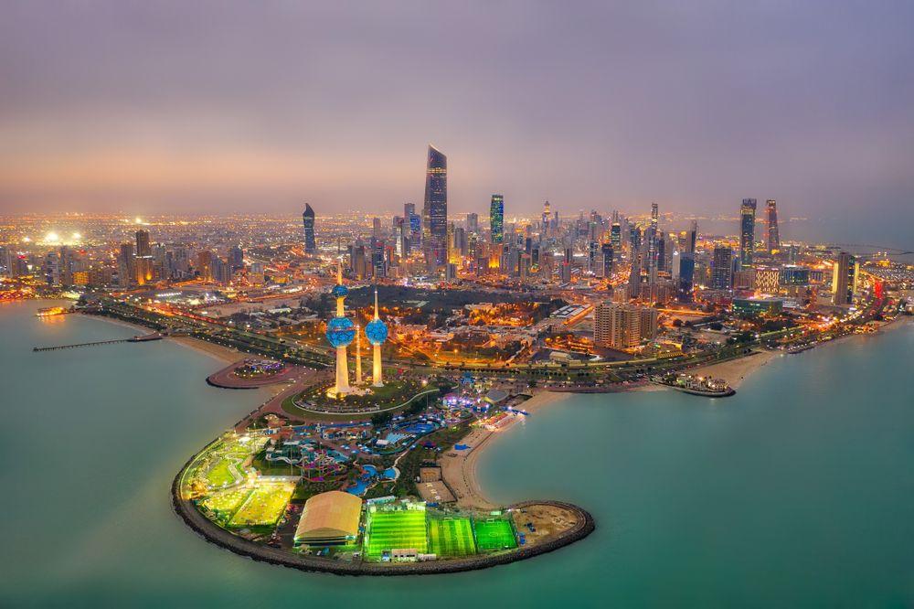 Kuwait Kuwait National Day Kuwait National Day