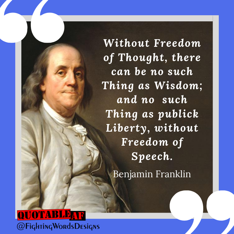 Quotable Af Ben Franklin 1706 1790 This Sentence Is Inscribed On A First Floor House Corridor In The U S Capitol Bui Quotations Quotes Motivational Quotes