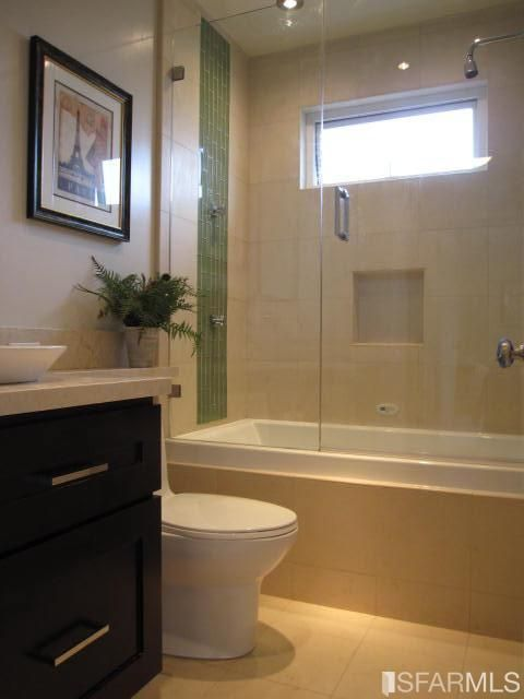 very nice small spa bathroom (With images) | Small spa ...