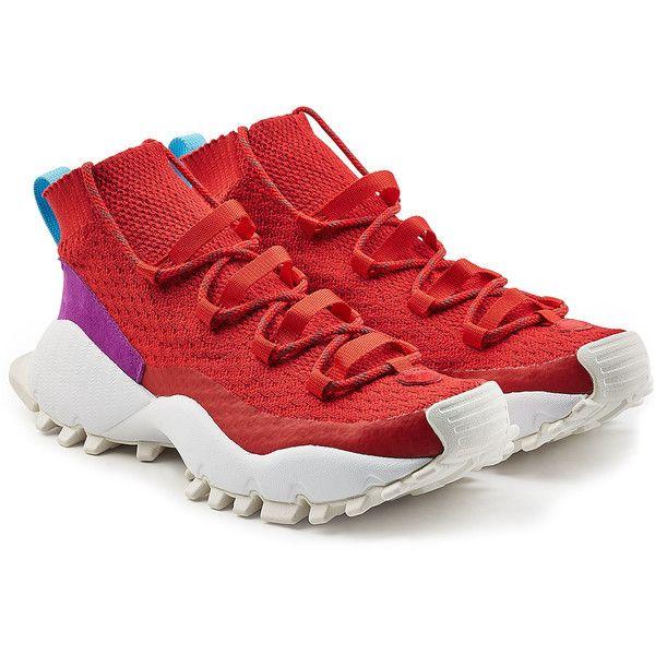 adidas originaux baskets jeremy scott instinct salut chaussures js haut js chaussures obyo 5337d5