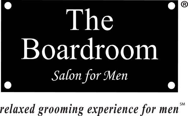 The Boardroom Gift Card donated by Men's Wearhouse & The Boardroom ...