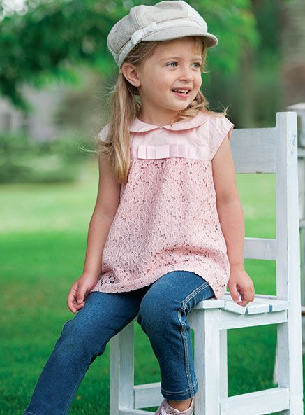 500bba488f9a Little Girls Clothing Online - Pumpkin Patch USA