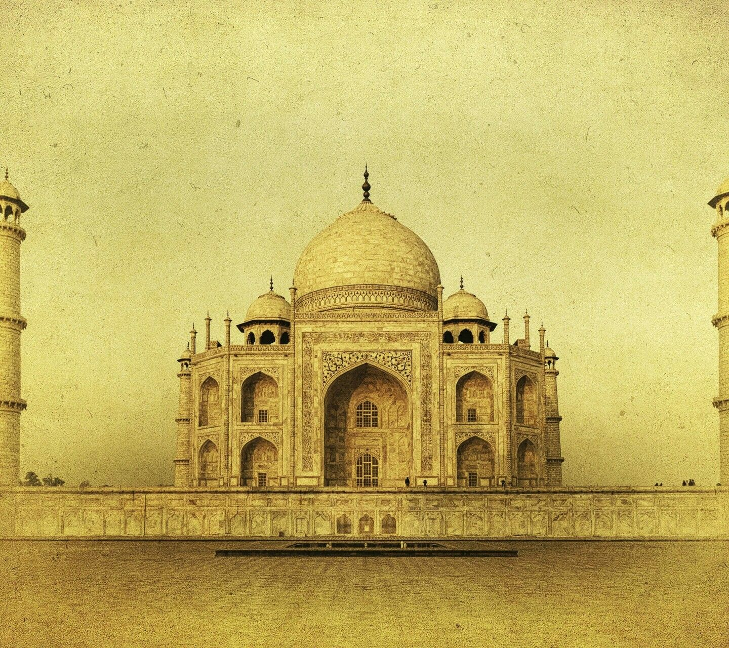 Pin by Shubham Suthar on Wallpapers & Nature | Pinterest | Wallpaper