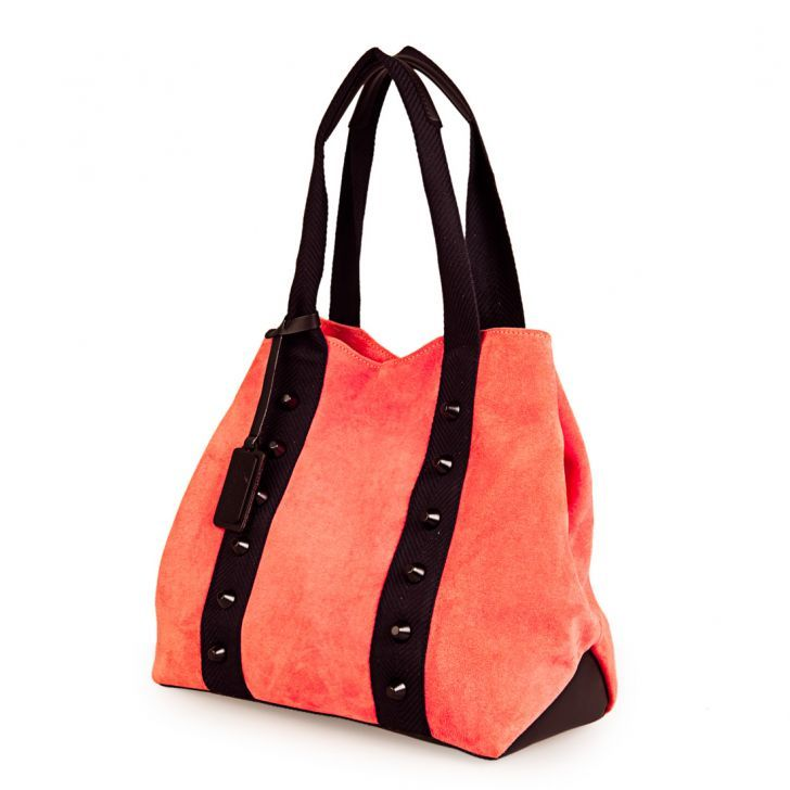 Carteras Nike Mujer Argentina   SCALE