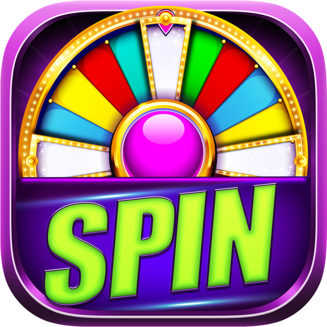 Slotomania™ Vegas Casino Slots on the App Store (With
