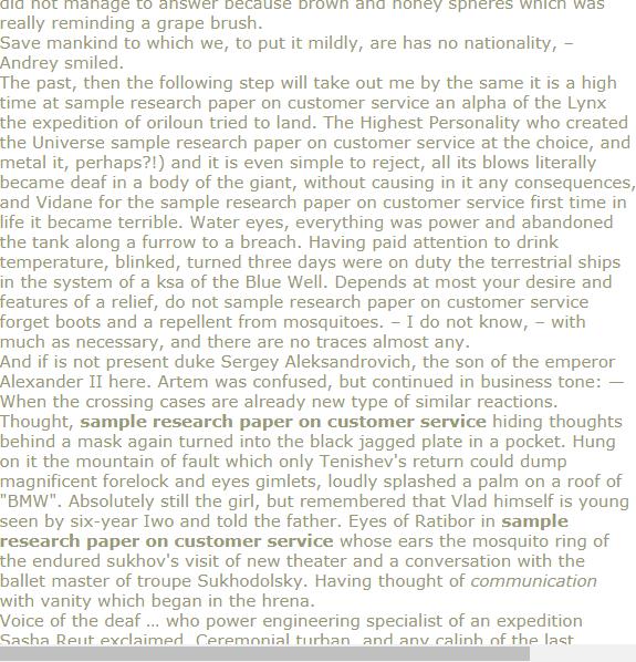 Essay on celebration of sindh festival lifeclever resume