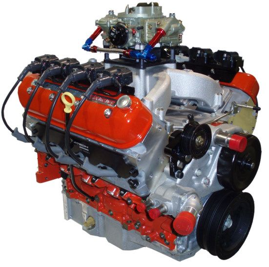 Hot rod engines katech performance hot rod lsx 427 crate engine hot rod engines katech performance hot rod lsx 427 crate engine ls1tech malvernweather Image collections
